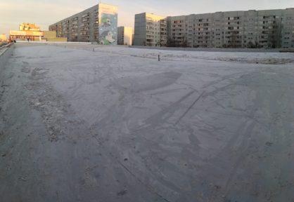 Торговый центр Ульяновск